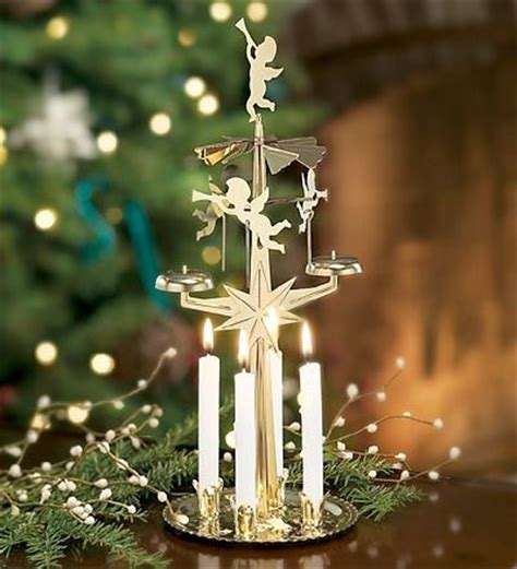 scandinavian party chimes 1000 ideas about candles on table decorations decorations