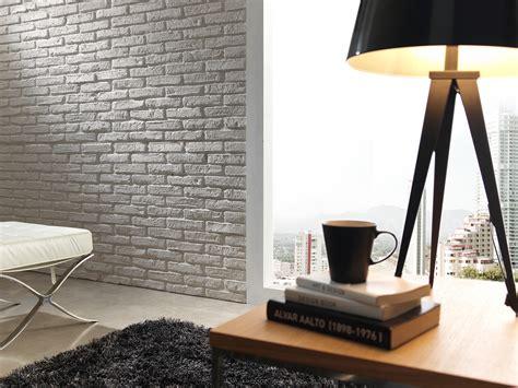 Excepcional  Pared Imitacion Ladrillo #4: Xpanel-piedra-71-ladrillo-rustico-color-blanco-jpg-pagespeed-ic-kibwfnrivu.jpg