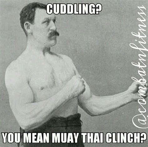 Muay Thai Memes - 52 best images about funny muay thai on pinterest mixed