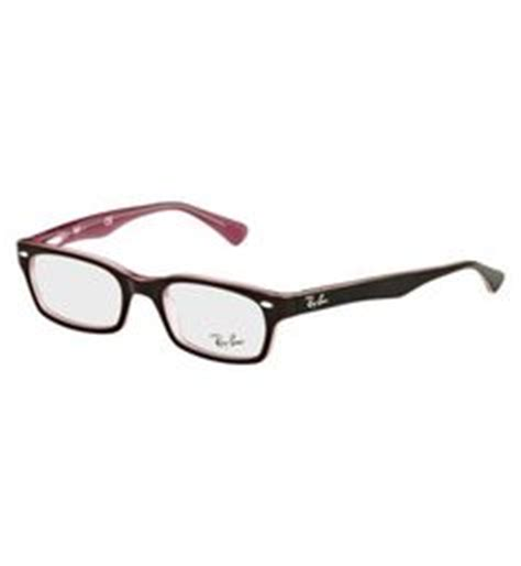 1000 images about i new glasses on