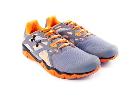 no lace athletic shoes hickies elastic no tie shoelace athletic shoe lacing