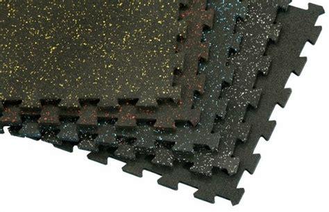 advantages and disadvantages of rubber vinyl flooring tile