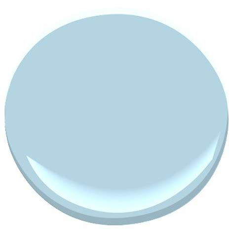 blue hydrangea 2062 60 paint benjamin blue hydrangea paint colour details