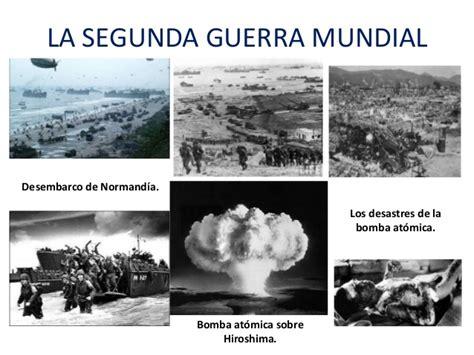 imagenes de japon en la segunda guerra mundial la segunda guerra mundial
