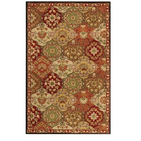 Home Depot Area Rugs 9 X 12 Home Decorators Collection Chadwick Light Green Gold 9 Ft X 12 Ft Area Rug 0006125310 The