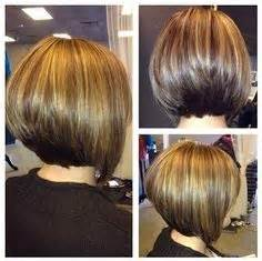 inverted bob hairstyles 2015 inverted bob hairstyles 2015 best hair cuts