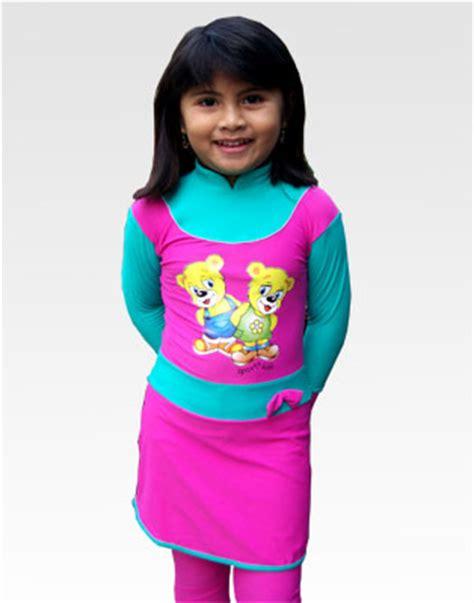 Baju Renang Anak Laki jual baju renang muslim anak