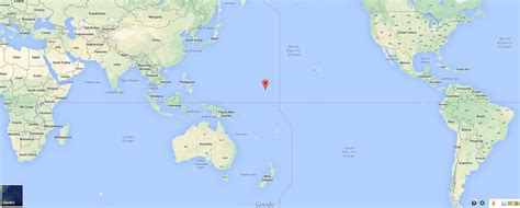 where are the marshall islands on a world map the marshall islands the green pavilion with green buzz