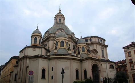 la consolata torino santuario de la consolata italia patrona de turin