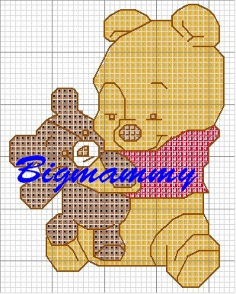imágenes de winnie pooh imágenes winnie pooh y el ponto de disney winnie pooh beb 233 punto
