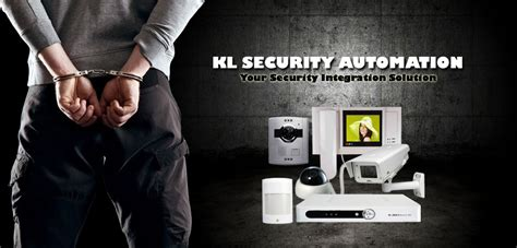 home alarm systems security alarms sears autos post
