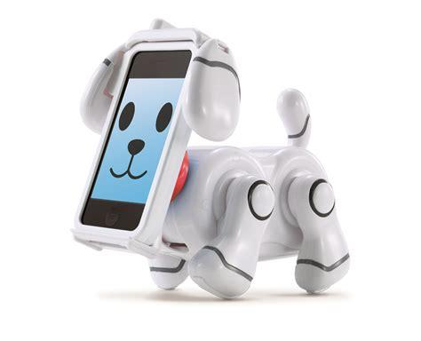 pet technology bandai new tech pet