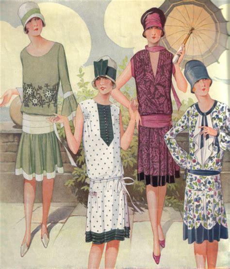 Sao Harajuku Styleja Sao 20 semana de 1922 a literatura mudou e a moda al 233 m das tend 234 ncias
