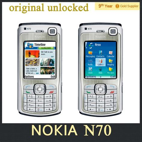 Bateraibatrebattery Nokia Bl5c 7600 Power Limited popular msds iphone buy cheap msds iphone lots from china msds iphone suppliers on aliexpress