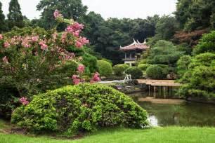 shinjuku gyoen national garden isetan and harajuku not
