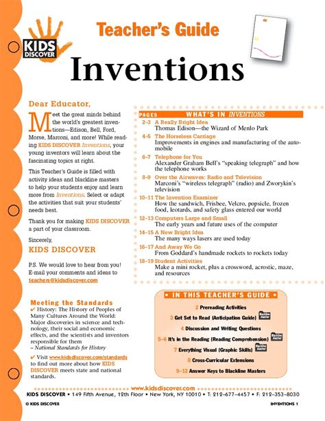 newspapers on pinterest printing press inventions and teaching geo inventions kids discover