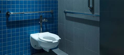 bathtub commercial commercial toilets toilets seats commercial bathroom bathroom kohler
