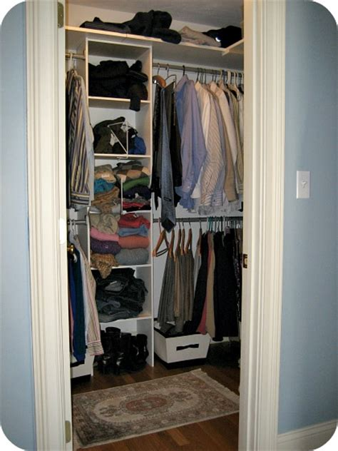 Small Laundry Hers Walk In Closet Dimensions Small Interior Exterior Ideas