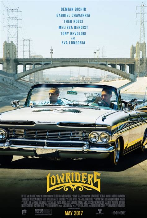city lights georgetown showtimes lowriders schulman theatres georgetown