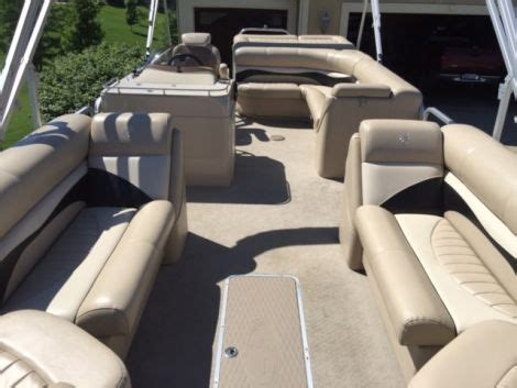 used boat for sale kansas city mo boats for sale in kansas city missouri used boats for