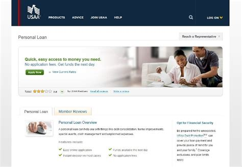 fast easy boat loans usaa boat loans reviews of 2018
