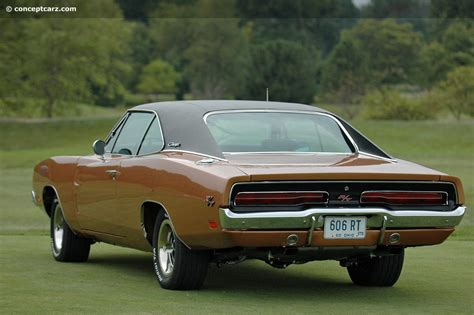 1 charger specs 1969 dodge charger specs