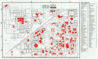 school school map