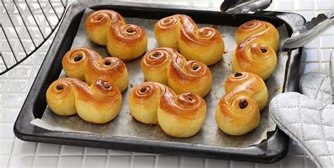 safran kuchen safran und kuchen beliebte rezepte f 252 r kuchen und geb 228 ck