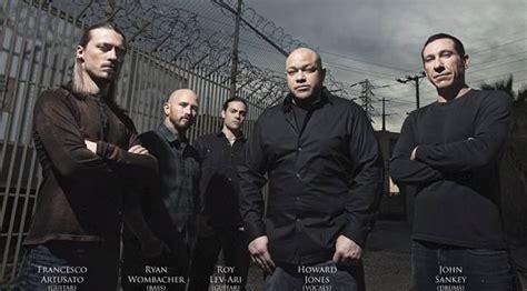 howard jones killswitch engage ghost cult magazine