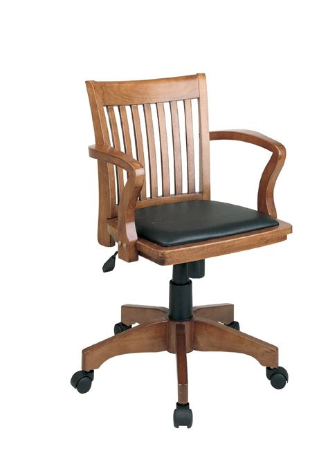 small wooden desk chair small wooden desk chair best home design 2018