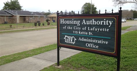 house authority housing authority advisory board recommended