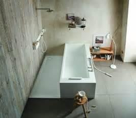 badewanne und dusche dusche oder badewanne tipps f 252 r den badezimmer umbau