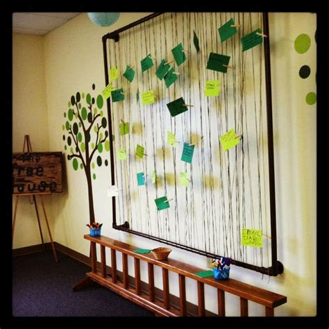 kids children on pinterest 35 pins 1000 images about ministry decorating teaching ideas on