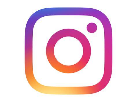 facebook instagram logos transparent instagram logo png transparent svg vector freebie supply