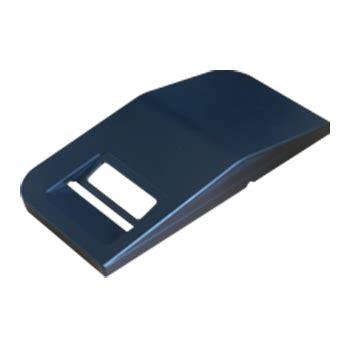 Casio Se S100 Register casio se s100 register spare parts