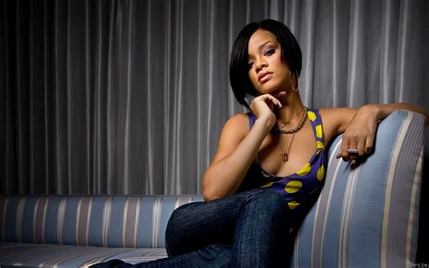 beautiful rihanna wallpapers 1920x1080 hd fondos de pantalla de rihanna wallpapers