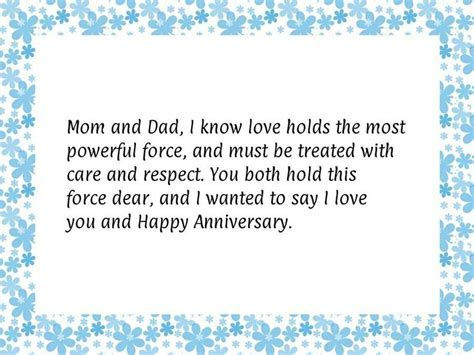 50th wedding anniversary wishes wallpaper for parents