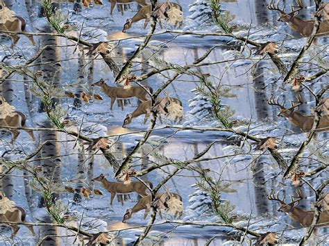 realtree pattern history realtree white cotton fabric sold by the yard real tree