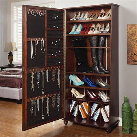 Armoir Shoes by Armoire Inspiring Shoe Armoire Design Shoe Cabinet