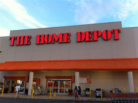 Home Depot Near Me Phone Number by The Home Depot Nurseries Gardening Plaza Escorial