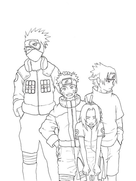 Team 7 Coloring Pages by Coloring Pages Best Of Characters Free Coloring