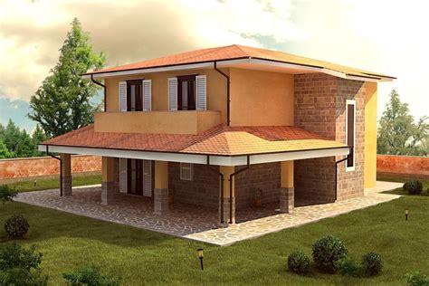preventivo costruzione casa preventivo costruzione a cagliari preventivando it