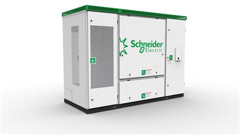 schneider electric solar l schneider electric launches conext smartgen intelligent