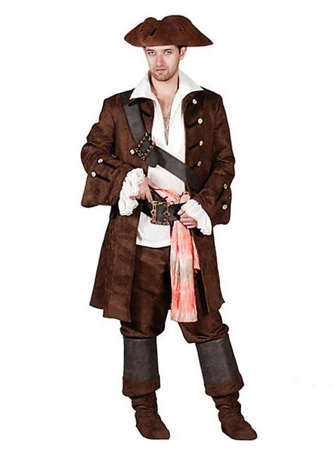 The Gentleman Pirate by Gentleman Pirate Costume Maskworld