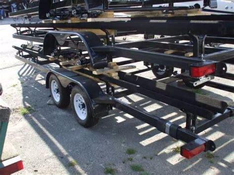 used boat trailer macon ga 2018 mid america pt20 13 102 foot 2018 boat in macon ga