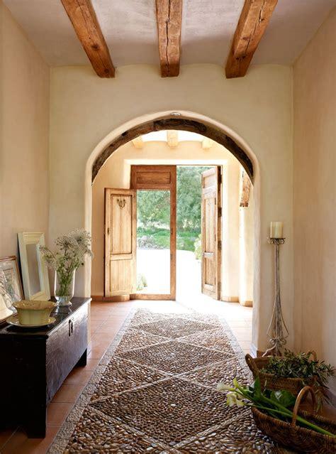 Increíble  Casas De Madera Para Jardin #9: Entrada_a_la_casa_949x1280.jpg
