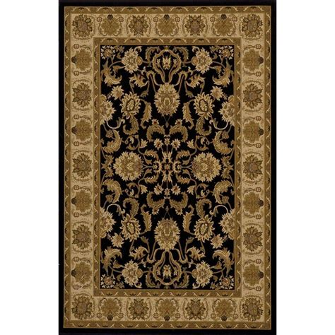 11 X 15 Area Rug Momeni Lovely Black 11 Ft 3 In X 15 Ft Area Rug Royalry 04blkb3f0 The Home Depot