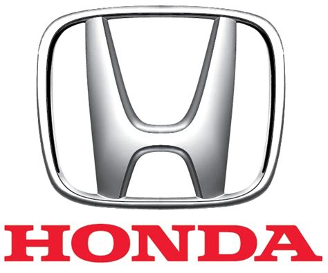 Logo Emblem Khusus Honda All New Jazz honda logo ai file free vector honda and logos