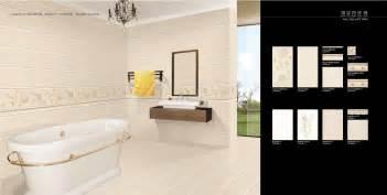 bathroom tiles ceramic tile: tiles bathroom tile porcelain tiles tqcry china bathroom