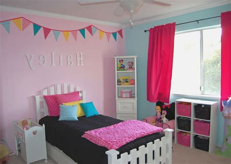 bedroom ideas   yr  girl  picture bedroom